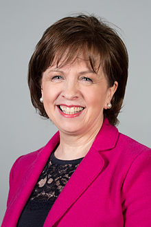 Diane_Dodds_MEP,_Strasbourg_-_Diliff