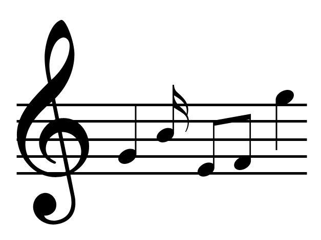 how to write pop chorus