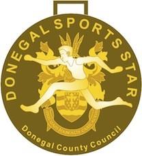 donegal-sport-star-awards