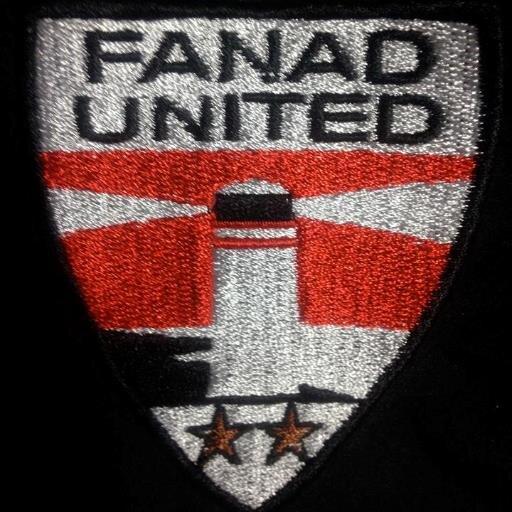 fanad-united