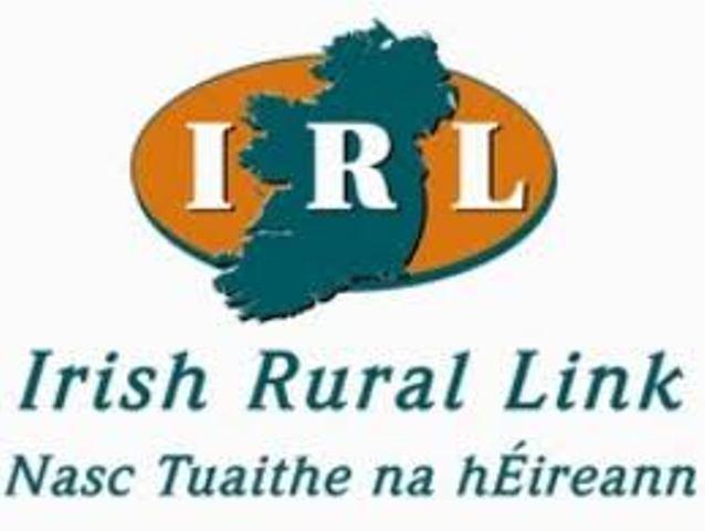 irish-rural-link