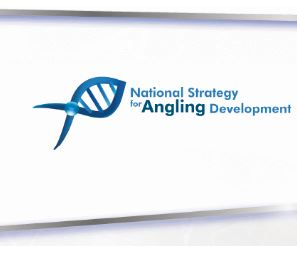 angling-development