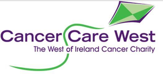 cancercarewest