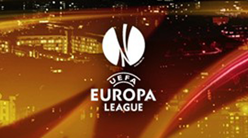 europa league - photo #44