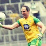 Michael Murphy, Donegal GAA, Highland Radio, Sport, Letterkenny, Donegal