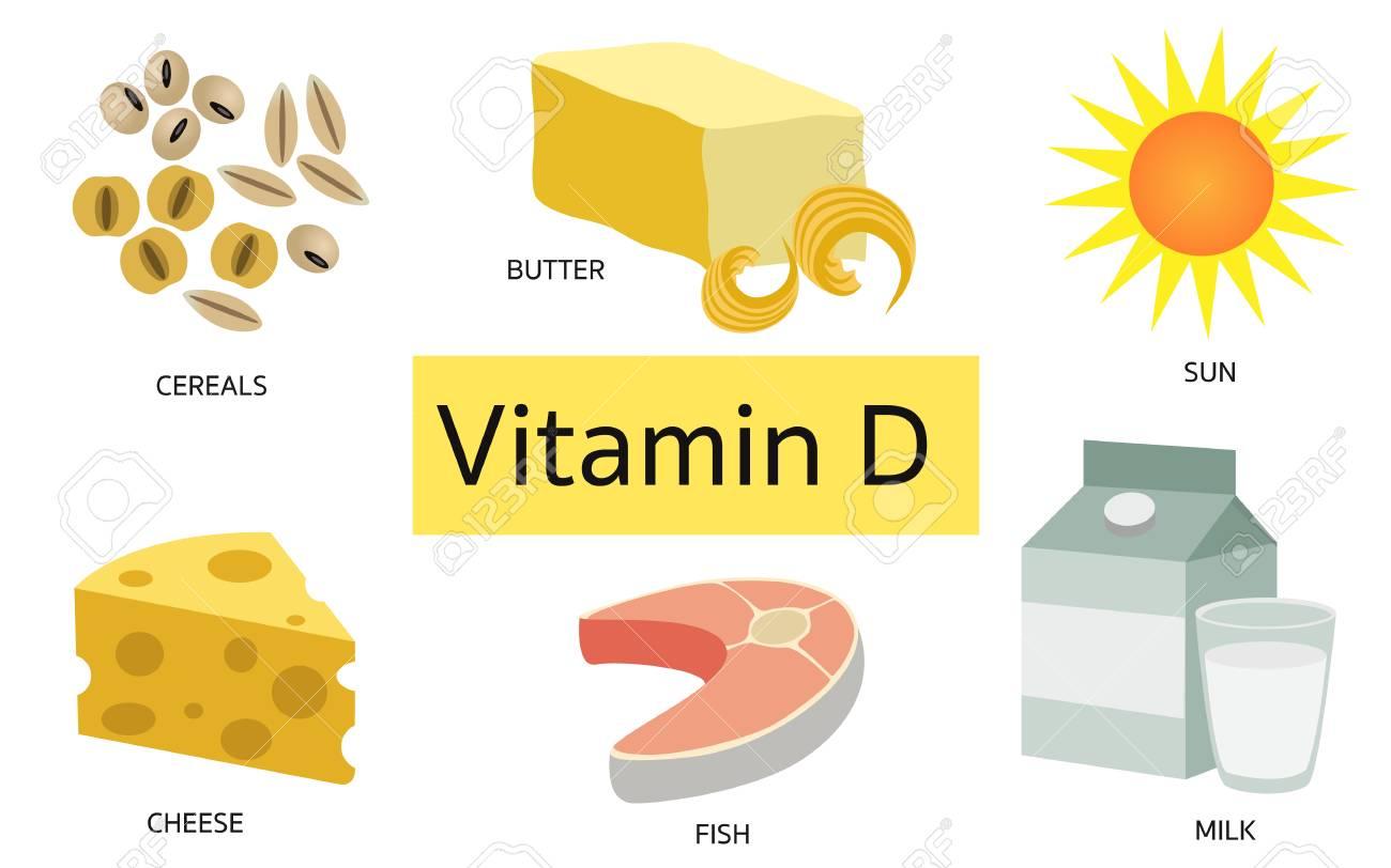vitamin d - photo #9