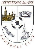150px-Letterkenny_Rovers_Crest
