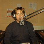 Shaun Doherty