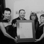 Shaun Doherty Show - PPI Award Winners