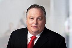Frank McBrearty LAB