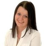 Cllr Marie Therese Gallagher