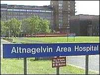 Altnagelvin-Hospital-Derry