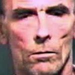 Child Killer Robert Howard