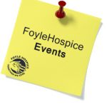 foyle_hospice_events