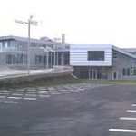 letterkenny public services
