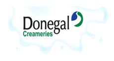 donegal-creameries
