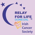 relay_for_life_01