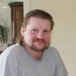 Bogdan Michalkiawicz