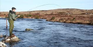 fishingholiday
