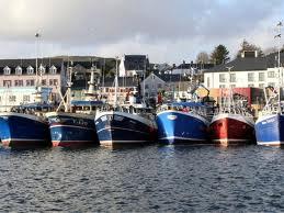 kbegs boats