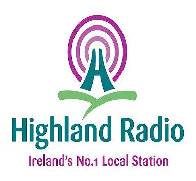 Highland Radio, News, Podcast