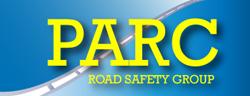 Parc_Logo_trans