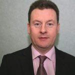 Seamus Neely