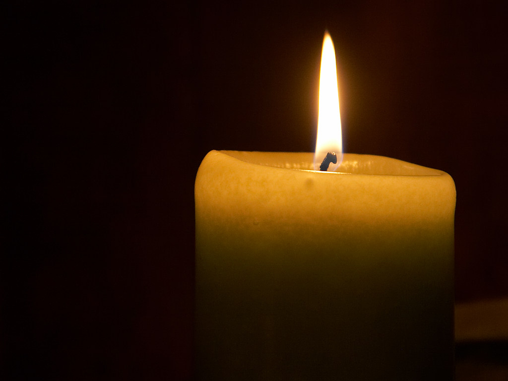 Lighting Funeral Pyre To Bring Closure >> Highland Radio Latest Donegal News And Sport