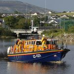 swilly lifeboat