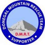 DMRT logo