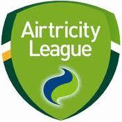 Airtiricty League