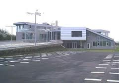 letterkenny council offices