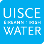 IrishWater_Mark_Colour_2
