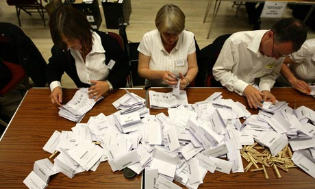 vote-counting-001