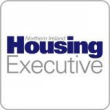 housing_executive_logo