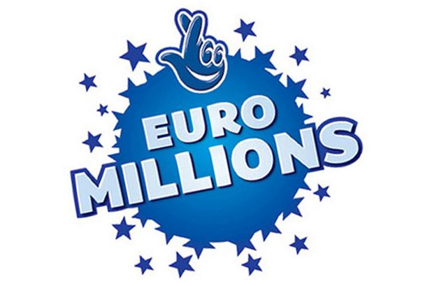 Winners Of £114.9m EuroMillions Jackpot Named
