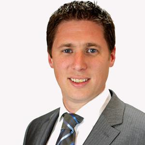 Matt Carthy