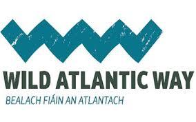 wildatlanticway