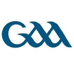 GAA-Logo