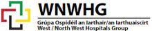 West_North_West_Hospitals_Group_Logo