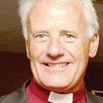Fr-Eugene-Boland