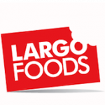 Largo foods 2