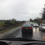 Leck Road