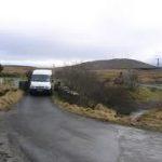 rural transport
