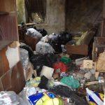 Buncrana Dumping