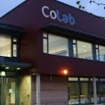 CoLab