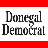 Donegal Democrat