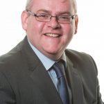 John Curran, eolas@johncurran.ie  Photo Clive Wasson