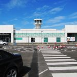 City_of_Derry_Airport_