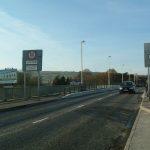 lifford bridge